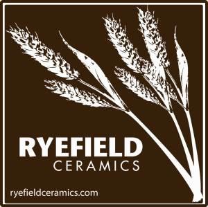 Ryefield Ceramics Inc.
