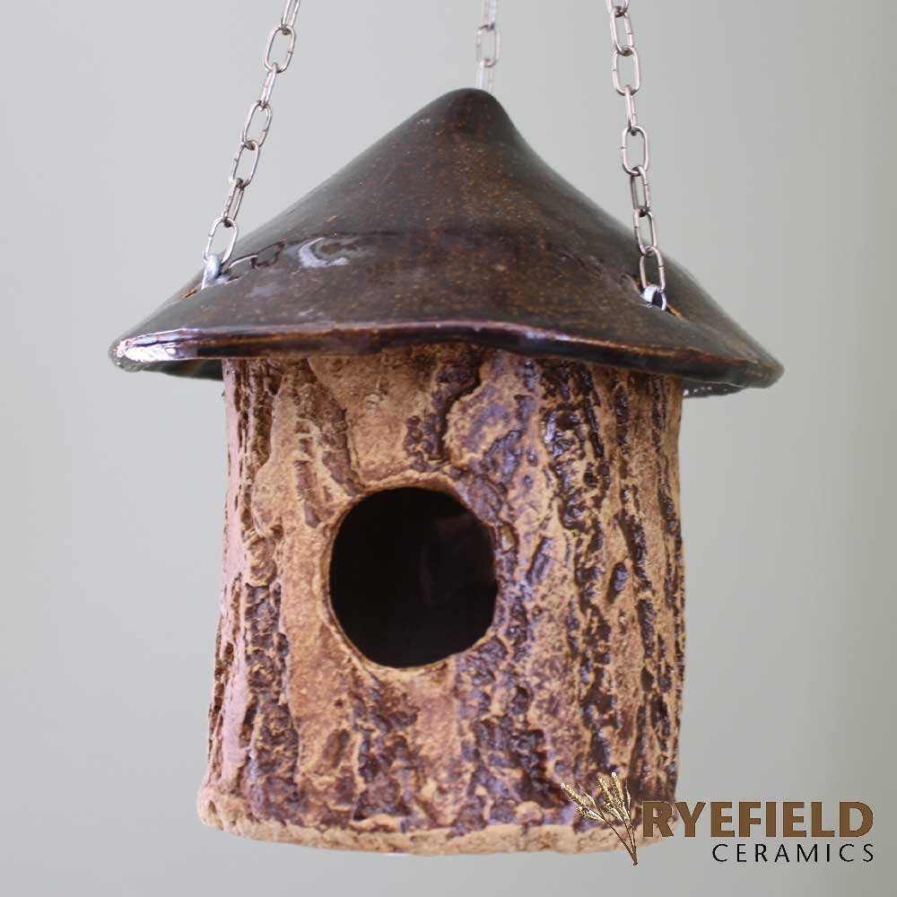 Ryefield Ceramics At The Brandywine Festival Of The Arts